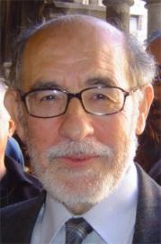 Joan Solà.